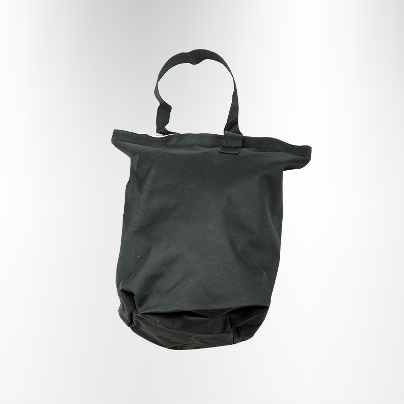 Hardware-Sand Bag