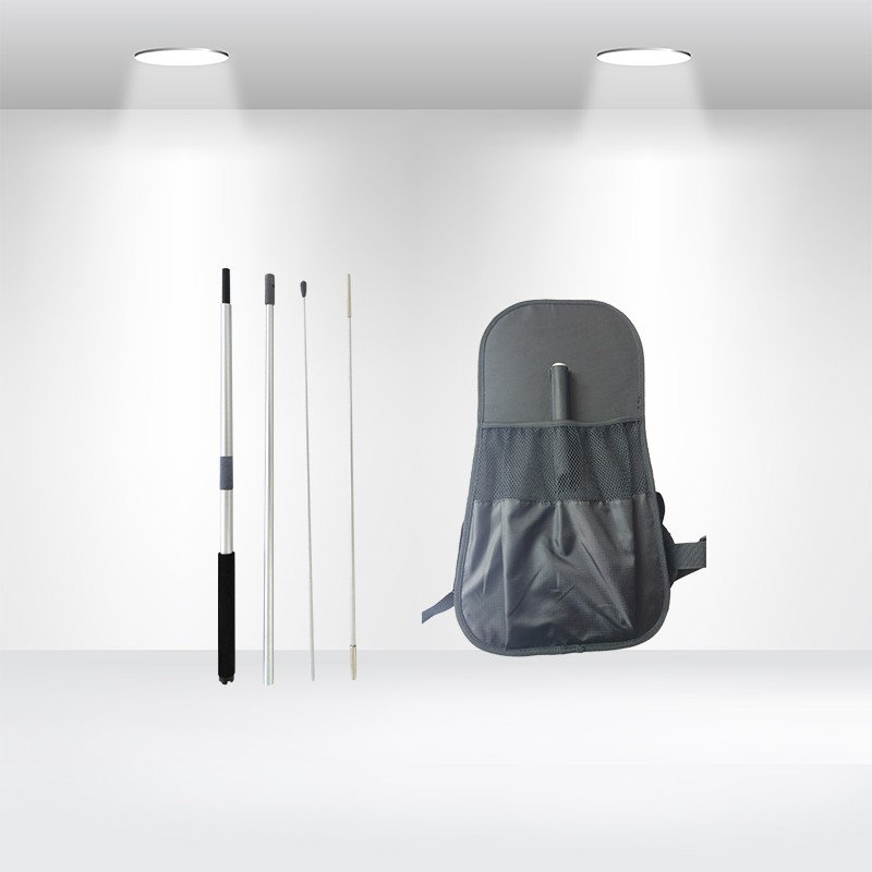 Backpack Flags