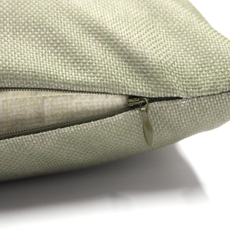 Custom Pillow Case