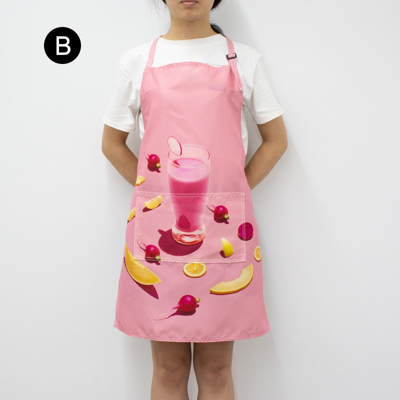 Drinks Aprons