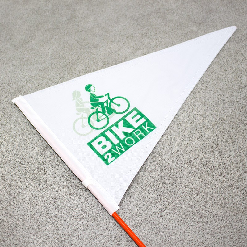 Bike Flags