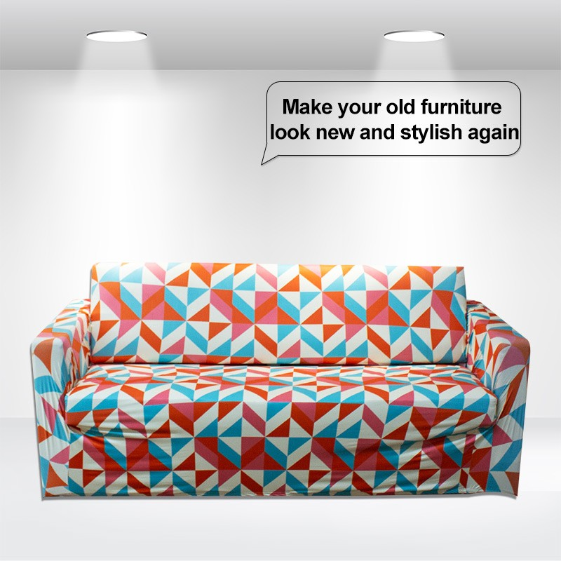 Custom Sofa Covers