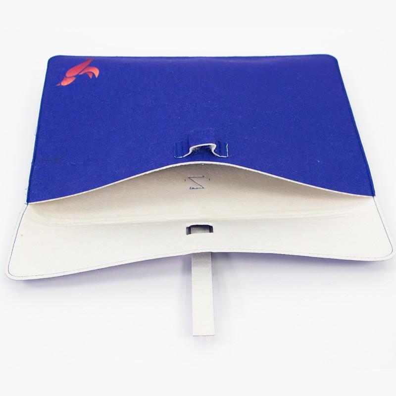 Felt Laptop & Tablet Sleeves
